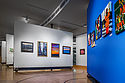 Columbia Center Gallery